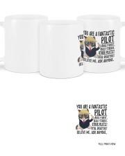 pilot-really-great-mug-phn-nna Mug ceramic-mug-lifestyle-46