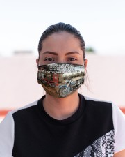 Biker stop done Cloth Face Mask - 3 Pack aos-face-mask-lifestyle-03