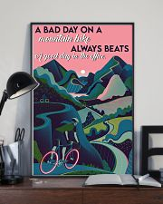 mtb bad day dvhd-ntv 11x17 Poster lifestyle-poster-2