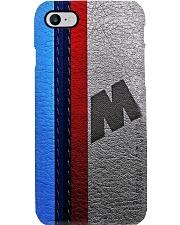 Bm stripe dvhd-ntv Phone Case i-phone-8-case