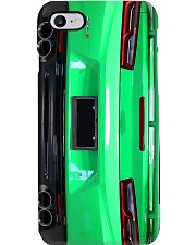 18-3 chev cam collection pc phn ngt 5 Phone Case i-phone-8-case
