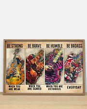 Strong brave rock dvhd-ntv 36x24 Poster poster-landscape-36x24-lifestyle-03