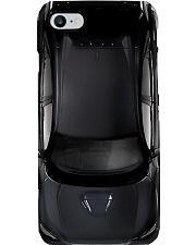 hond-civ-R-dvhd Phone Case i-phone-8-case
