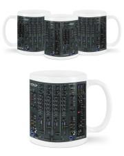 All heat 92 dvhd-dqh Mug ceramic-mug-lifestyle-45