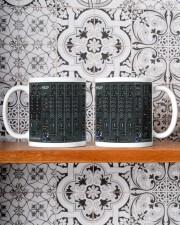 All heat 92 dvhd-dqh Mug ceramic-mug-lifestyle-47