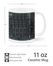 All heat 92 dvhd-dqh Mug ceramic-mug-lifestyle-62