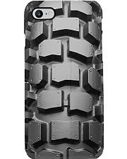 Offroad tire case dvhd- ntv Phone Case i-phone-8-case