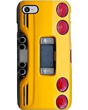 Chevro corve c5 rear collection pc dvhh ngt 2 Phone Case i-phone-8-case