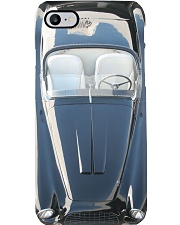 Ferr 1952 bach dvhd-ntv Phone Case i-phone-8-case