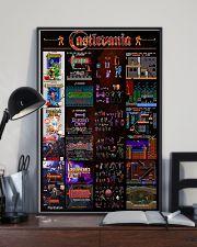 Castvna 11x17 Poster lifestyle-poster-2
