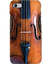 violin-stradavi-dvhd ngt Phone Case i-phone-8-case
