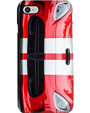 dodg vper collection pc phn-NTV5 Phone Case i-phone-8-case