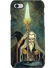 odin viking god norse mythology pc mttn ngt 4 Phone Case i-phone-8-case
