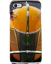 For v8 pickup truck pc dvhh-ntv Phone Case i-phone-8-case
