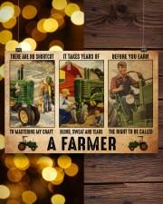 Farmer shortcut dvhd-ntv 36x24 Poster aos-poster-landscape-36x24-lifestyle-26