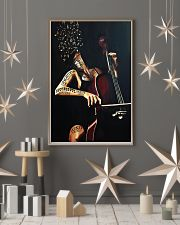 Cello girl kind enough pt dvhh NTV 11x17 Poster lifestyle-holiday-poster-1