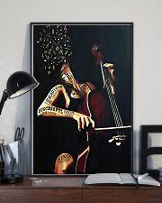 Cello girl kind enough pt dvhh NTV 11x17 Poster lifestyle-poster-2