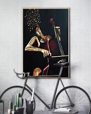 Cello girl kind enough pt dvhh NTV 11x17 Poster lifestyle-poster-7