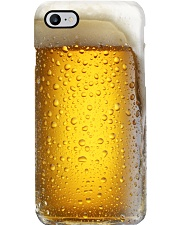 Br mug case dvhd-ntv Phone Case i-phone-8-case