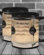 ter-boz-zap-drum-mug-dvhd-ntv Mug ceramic-mug-lifestyle-14