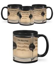 ter-boz-zap-drum-mug-dvhd-ntv Mug ceramic-mug-lifestyle-45