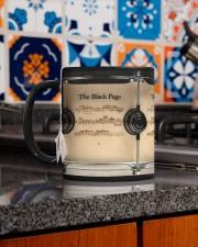 ter-boz-zap-drum-mug-dvhd-ntv Mug ceramic-mug-lifestyle-52