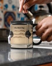 ter-boz-zap-drum-mug-dvhd-ntv Mug ceramic-mug-lifestyle-60
