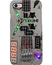 bass-future-dvhd-ntv Phone Case i-phone-8-case