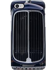For Roadstr hot rod pc dvhh-NTH Phone Case i-phone-8-case