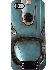 scooter case  Phone Case i-phone-8-case
