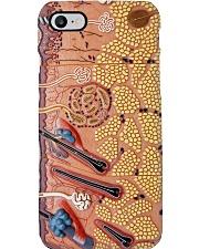 skin case dvhd ntv Phone Case i-phone-8-case