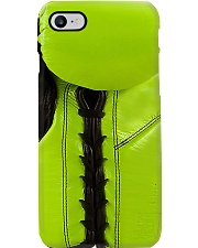 reye boxing gloves collection pc phq ngt 6 Phone Case i-phone-8-case