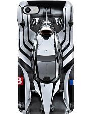 peug case dvhd ntv Phone Case i-phone-8-case