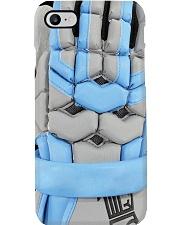 Lacrosse glove pc mttn-ntv Phone Case i-phone-8-case