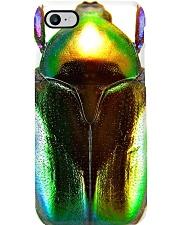 Enty Potosia case dvhd-pml Phone Case i-phone-8-case