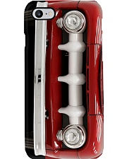 1952 frd pickup truck collection pc 4 phq nth Phone Case i-phone-8-case