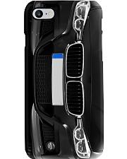 bm serie3 collection pc phn ntv 5 Phone Case i-phone-8-case