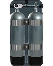 Scuba diving oxygen tank case dvhh-pml Phone Case i-phone-8-case