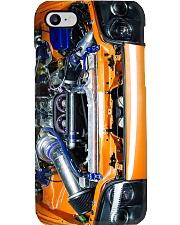 toyot-supr-engine-pc-dvhh-nna Phone Case i-phone-8-case