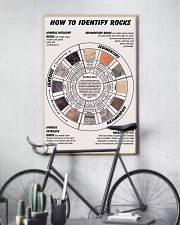 Rock identify dvhd-ntv 11x17 Poster lifestyle-poster-7