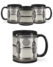charl-bena-anthr- dvhd pml Mug ceramic-mug-lifestyle-45