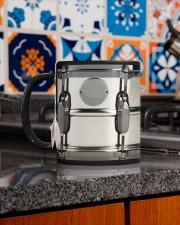 charl-bena-anthr- dvhd pml Mug ceramic-mug-lifestyle-52