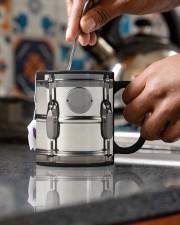 charl-bena-anthr- dvhd pml Mug ceramic-mug-lifestyle-60