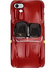 Ferr 335s dvhd-ntv Phone Case i-phone-8-case