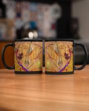 skin model mug phn dqh Mug ceramic-mug-lifestyle-51