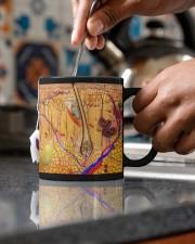 skin model mug phn dqh Mug ceramic-mug-lifestyle-60