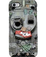 Tank dvhd-ntv2 Phone Case i-phone-8-case