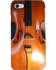 cello case dvhd ntv Phone Case i-phone-8-case
