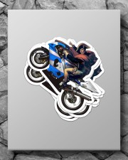 Decal napo bike Sticker - 6 pack (Vertical) aos-sticker-6-pack-vertical-lifestyle-front-09