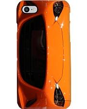 mazd mx 5 collection pc phn nna5 Phone Case i-phone-8-case